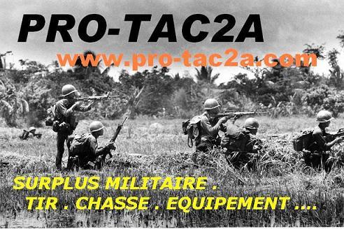 PRO-TAC2A