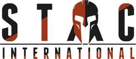 STAC INTERNATIONAL