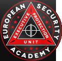 Européan Sécurity Academy